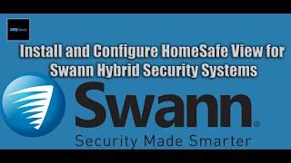 Swann H 264 Dvr Factory Reset