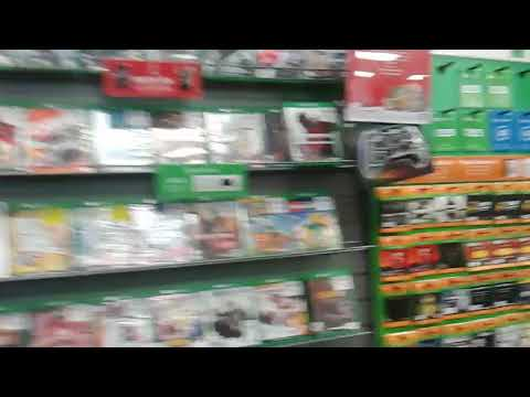 ROBLOX 40$ GIFT CARD. Exclusively at GameStop