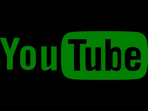 Get Paid $25 per hour to watch YouTube videos : Be A Social Media Manager