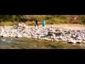 Lor Babbu Mann Song From Ekam Son Of Soilpunjabi Indian Movi