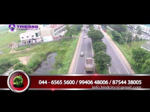 Chennai Real estate - Property Developers