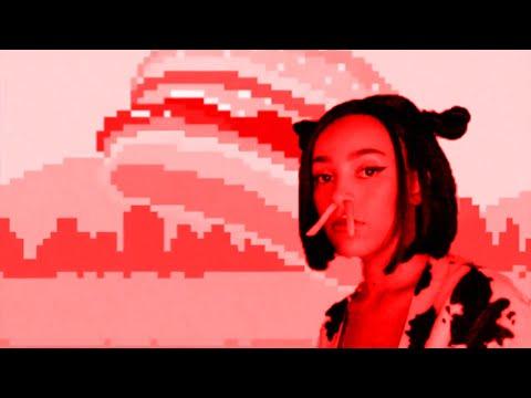Xxx Mp4 Doja Cat Quot Mooo Quot Official Video 3gp Sex