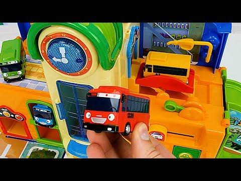 Xxx Mp4 Tayo The Little Bus Birthday Cake बच्चों के लिए वीडियो सीखना 3gp Sex