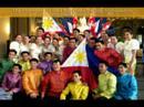 2006 UPSA:  Sa Lupang Sarili