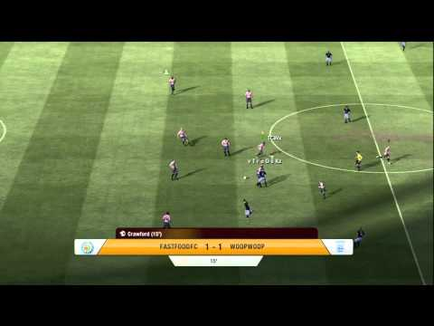 FIFA 12/13 Ultimate Team Guide   How To Make Money From Nothing