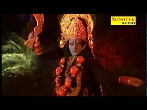 Xxx Mp4 Maa Durga Ka Lifafa Jai Maa Kali Hari Pujani Kaali Bhajan 3gp Sex