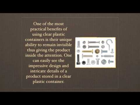 Best Plastic Container Manufacturer - Best Clear Plastic Container Manufacturer - (303) 427-9663