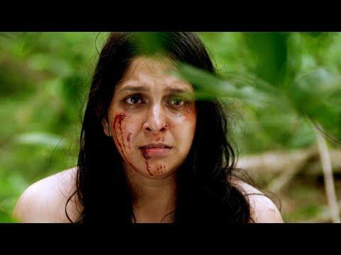 Xxx Mp4 New Malayalam Movie – VANYAM Malayalam Crime Thriller Movies New Released Malayalam Movie 3gp Sex