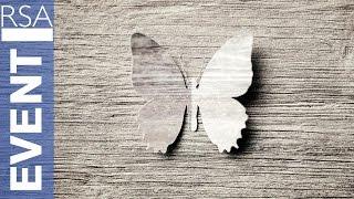 Butterfly Politics   Catharine A. MacKinnon   RSA Replay