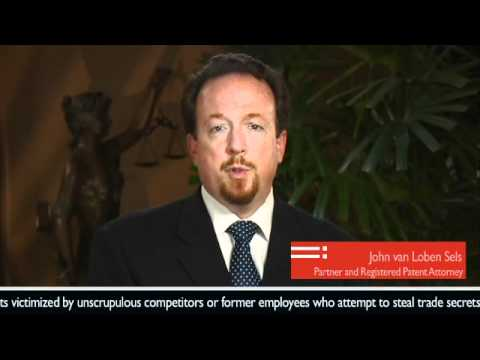 Newport CA Trade Secret Attorney Los Angeles Unfair Competition Lawyer California