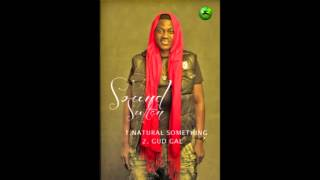 Sound Sultan - Natural Something (Official)