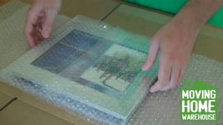 How to use bubble wrap