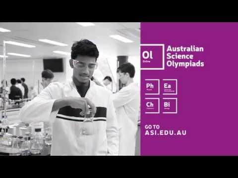 Olympiads Online