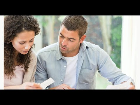 Basics of Bookkeeping - Accounting Firms, Nashville, TN