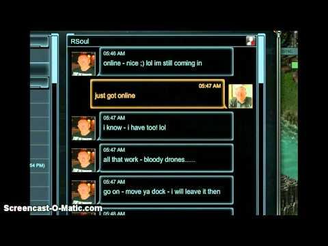 Base Attack 4 Battle log Messages