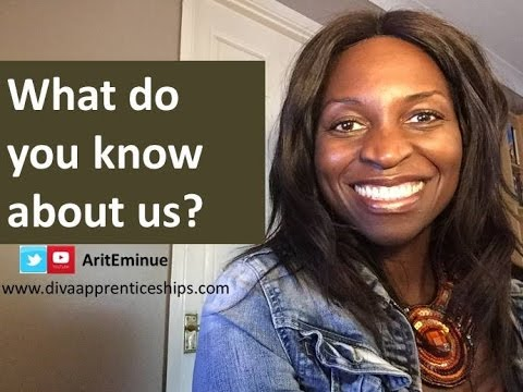 What do you know about us? How to answer interview question