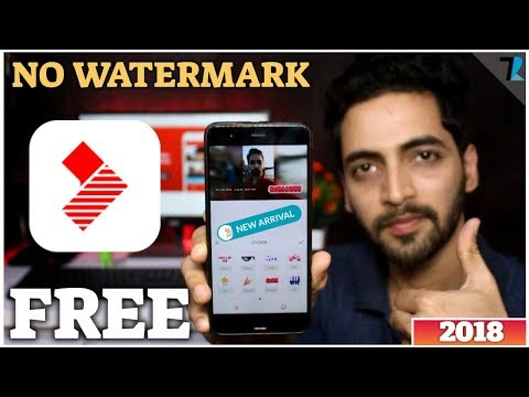 How To Edit Videos On Your Smartphone For Free