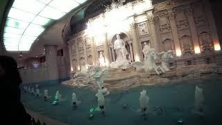 Download Seomyeon, Busan Video