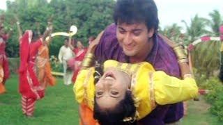Geet - Part 9 Of 11 - Avinash Wadhvan - Divya Bharti - 90s Bollywood Hits
