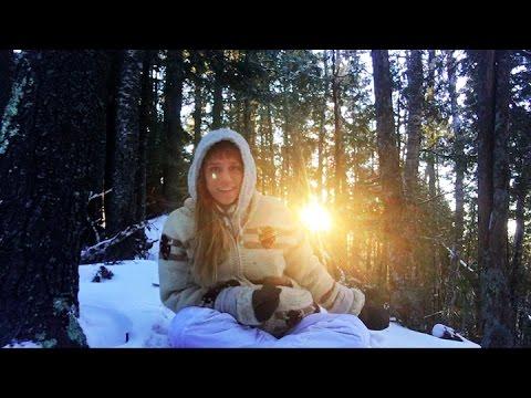 Kundalini Meditation: Calling on the Spirit of Mother Earth