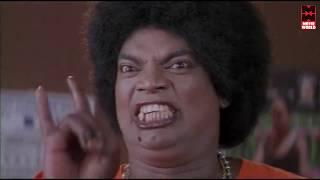 എങ്ങനെ ബാറ്റ് പിടിക്കുന്നെന്ന് ഞാൻ കാണിച്ചുതരാം # Malayalam Comedy # Malayalam Movie Comedy Scenes