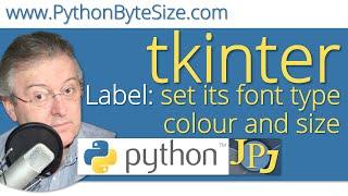 Introduction to the Python tkinter button widget - PakVim net HD