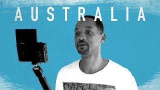 YouTube Stupid   Will Smith Vlogs