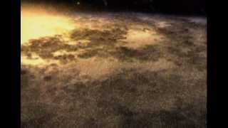 Download Вселенная от начала до конца Video