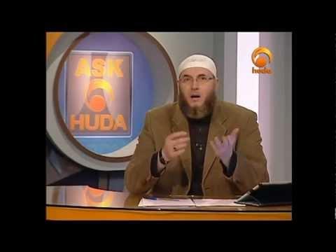 Reciting Surah Al-Fatiha - Al-Ikhlas upon the Dead person is Bid'ah?
