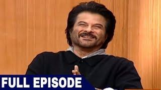 Anil Kapoor in Aap Ki Adalat (Full Interview)