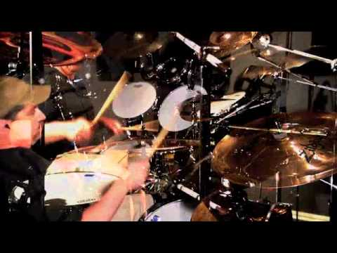 Drum Cover - Bad Company -