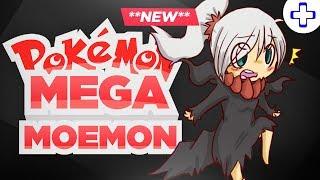 скачать Pokemon Ultra Red infinity Videos - 9tube tv