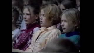 Jokivarren Koulun Suomen 80 Vuotisjuhla 1997 mp3