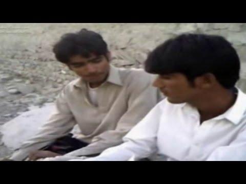 Xxx Mp4 Balochi Regional Movie Matalabi Dunya Ajmal Maula Baksh Akhter Hashim Ashraf Rehmat 3gp Sex