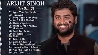 Best of Arijit Singh Heart Touching Songs | Arijit Singh Songs | Top Very Sad Songs Audio Jukebox