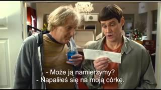 Głupi i głupszy bardziej (2014) - Cały Film //FilmyNoLimit.pl