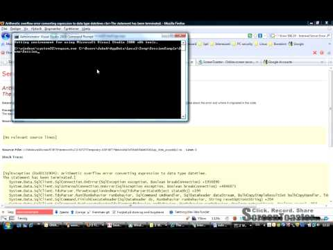 How to expose dll's as COM objects