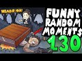 Download  Dead by Daylight funny random moments montage 130 MP3,3GP,MP4