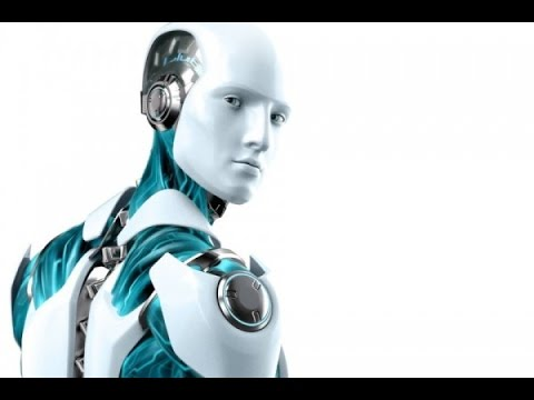 WARNING! This Video Will Shock You, Sophia Robot said she will destroy humans