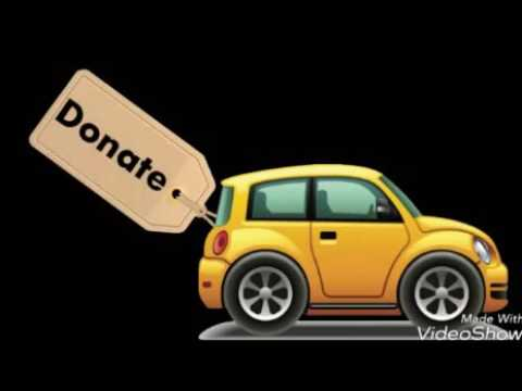 Donate a Car in Maryland $98 51