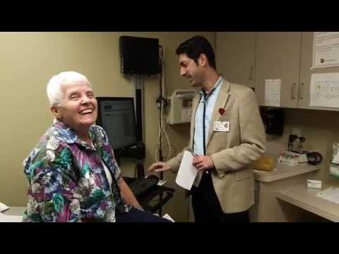 Why you should have a Primary Care Physician (PCP) | IU Health