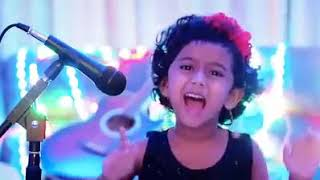 Sweety baby song