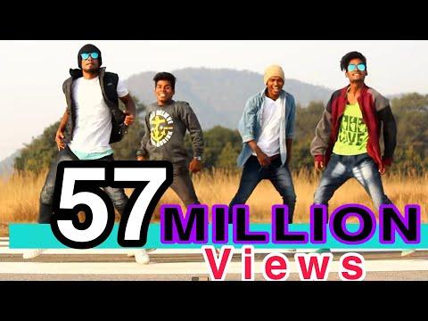 Xxx Mp4 GADI MOTOR CAR NAGPURI Sadri DANCE VIDEO 1080P Full HD Romantic Boyz 3gp Sex