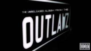 2pac & Outlawz   Lil Homies (the Unrelaesed Mix Tape)