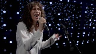 Tei Shi - Say You Do (Live on KEXP)