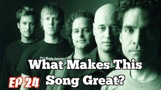 What Makes This Song Great? Ep.24 TRAIN