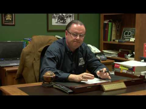 Money Management & Credit : How to Close a Bank Account