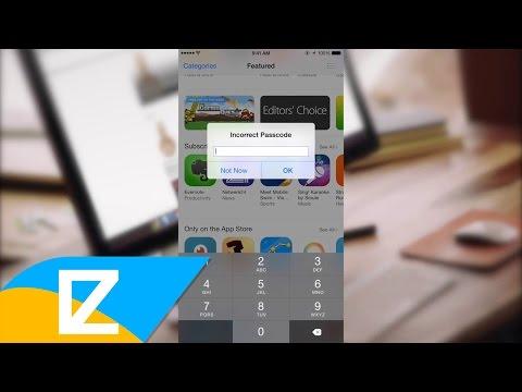 👑 Apple ID буюу iCloud хаяг хэрхэн нээх вэ?