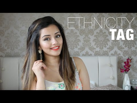 Tag | ETHNICITY TAG | Kaushal Beauty