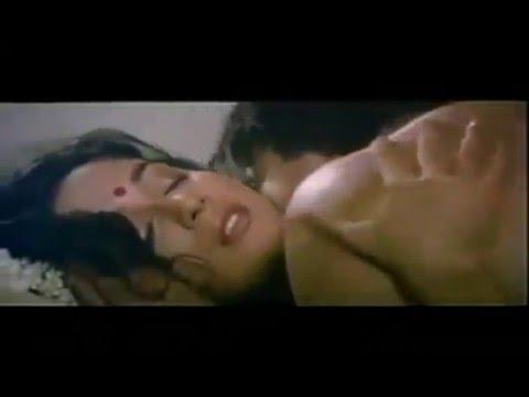 Xxx Mp4 Madhuri Dixit Hot Kiss And Sex Scene 3gp Sex